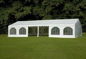 השכרת אוהלים – פתרונות קירוי לכל אירוע