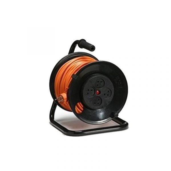 גלגלת חשמל