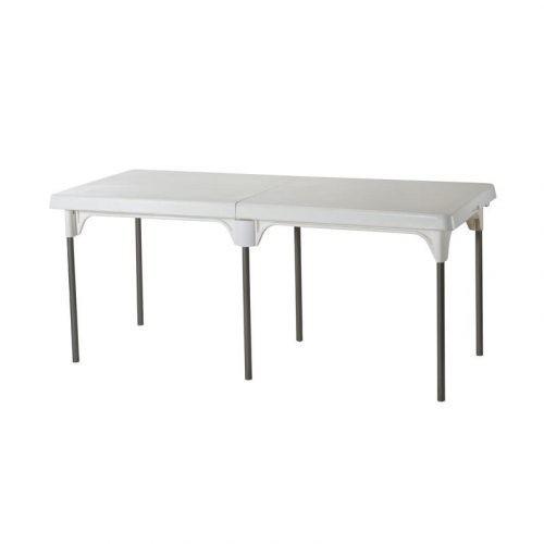 השכרת שולחן אירוח מתקפל 180X75