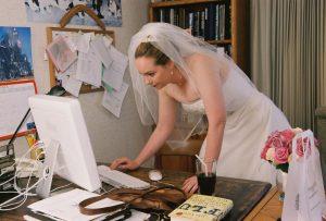איך לא להיכנס לחובות עתק בחתונה