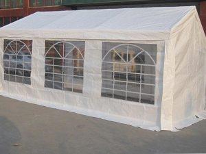 איך בוחרים אוהלים להשכרה