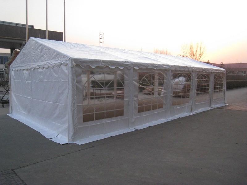 אוהלי אבלים כל מה שצריך לדעת