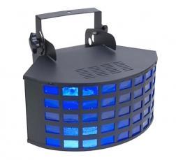 השכרת תאורת דרבי 54 קרניים