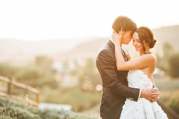 מארגנים חתונה בקלות