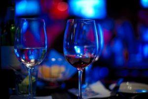 5 דברים שבלעדיהם תשלם הון תועפות על האירוע שלך !