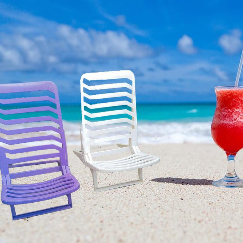 השכרת כיסא ים