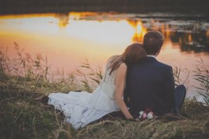 ציוד הגברה לחתונה בשטח