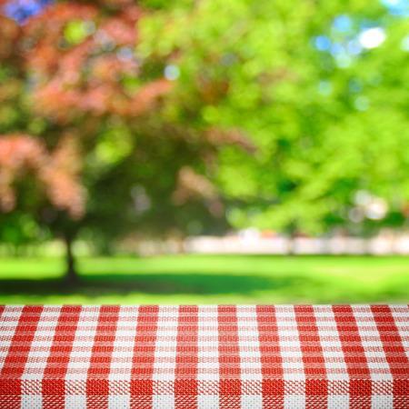 השכרת חבילת 10 כיסאות פלסטיק ושולחן