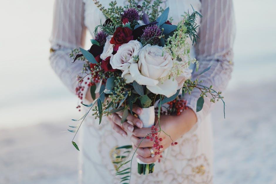 ציוד ההגברה לחתונה שלכם