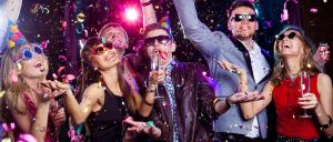4 עצות מועילות לבחירת אביזרים למסיבות