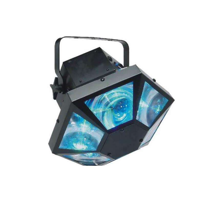 אפקט LED Scatter