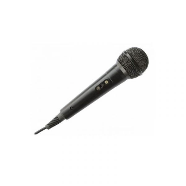 מיקרופון דינמי חוטי- BTS FA