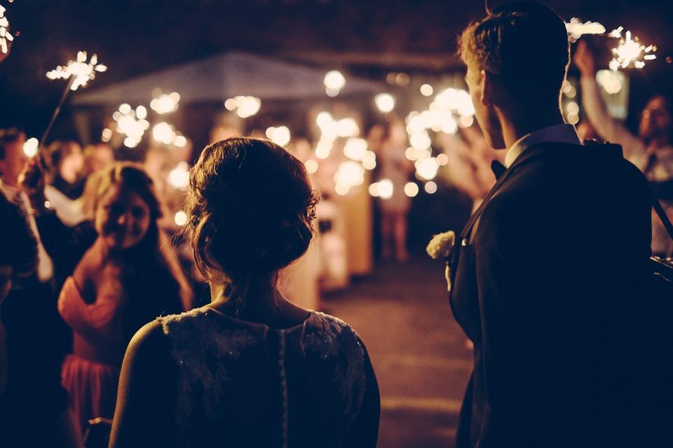 דברים שכדאי לדעת על השכרת ציוד הגברה לאירועים ומסיבות