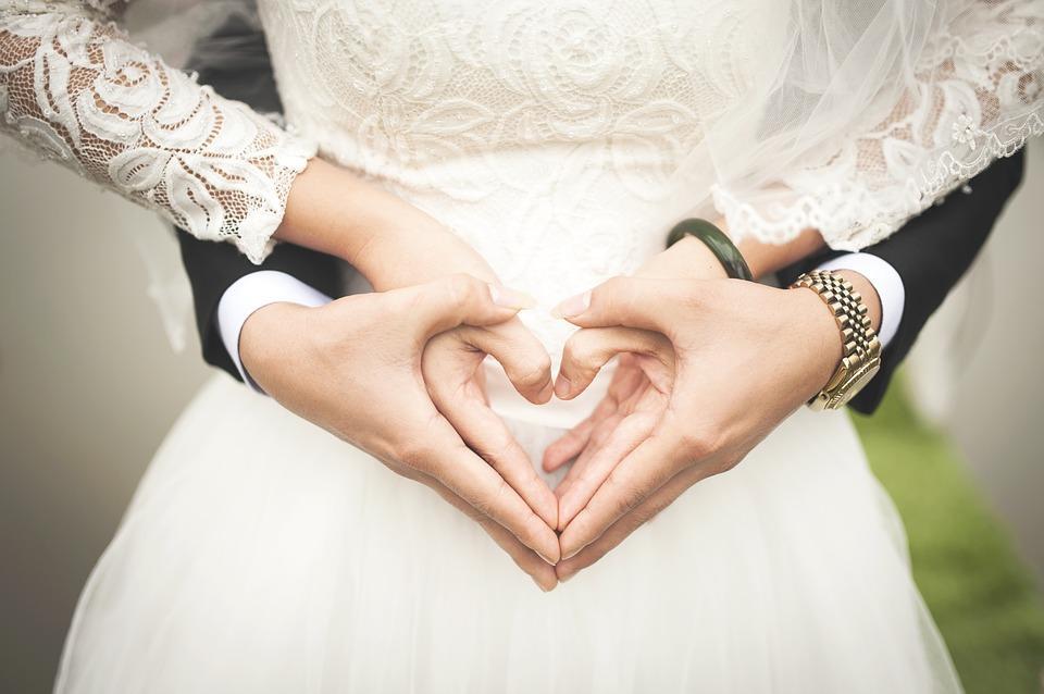 ציוד הגברה לחתונה שתתקיים בטבע