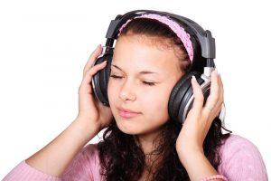 השכן שלכם מתלונן על רעש המוזיקה שלכם? כך תפתרו את זה!