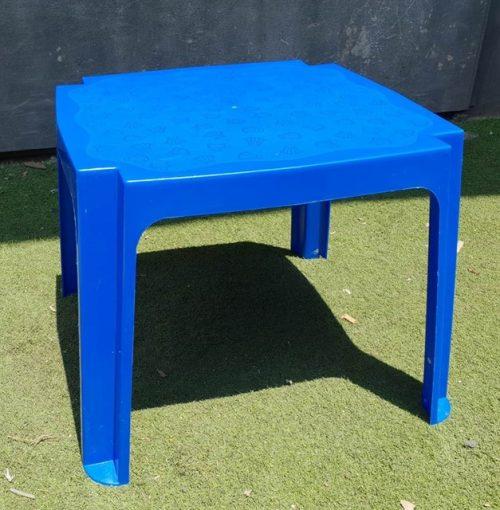 השכרת שולחן ילדים