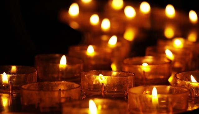 למה צריך סוכת אבלים לתקופת השבעה?