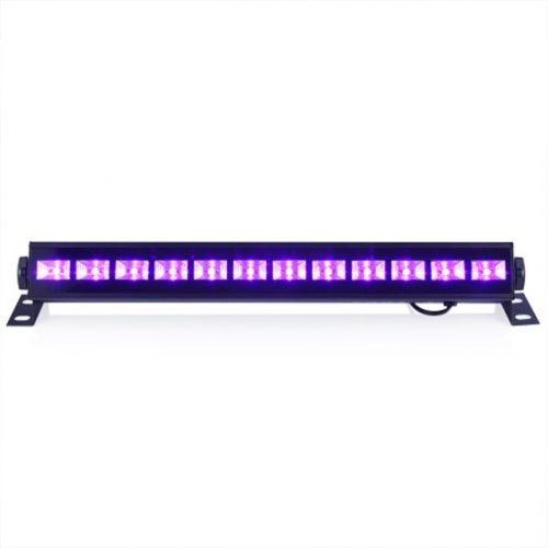 אולטרה סגול UV BAR 12*3