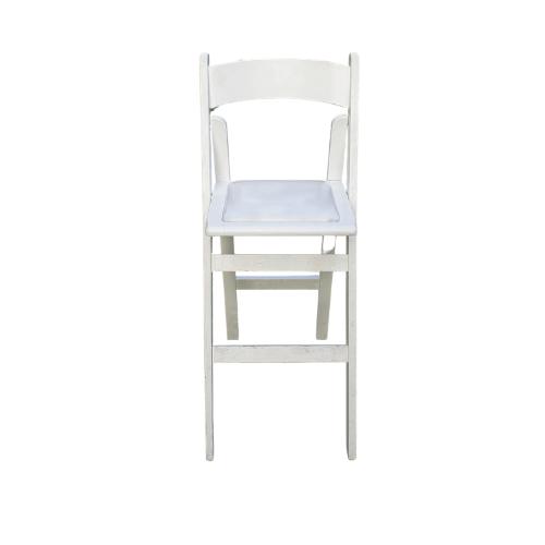 השכרת כיסא בר, כיסא בר להשכרה